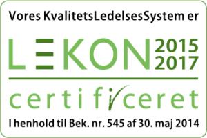 lekon-certificering-kls-godkendt-2015-17