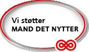 logo_mdn_hjemmeside_intranet_2016
