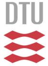 cropped-dtu_logo1