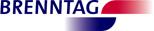 logo1024